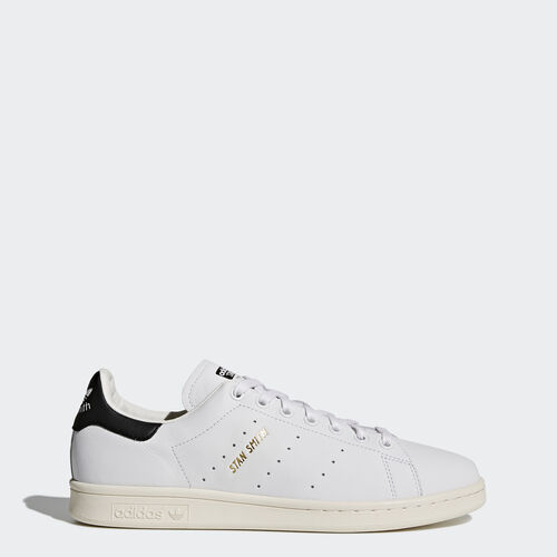 adidas - Stan Smith Shoes Running White Ftw S75076