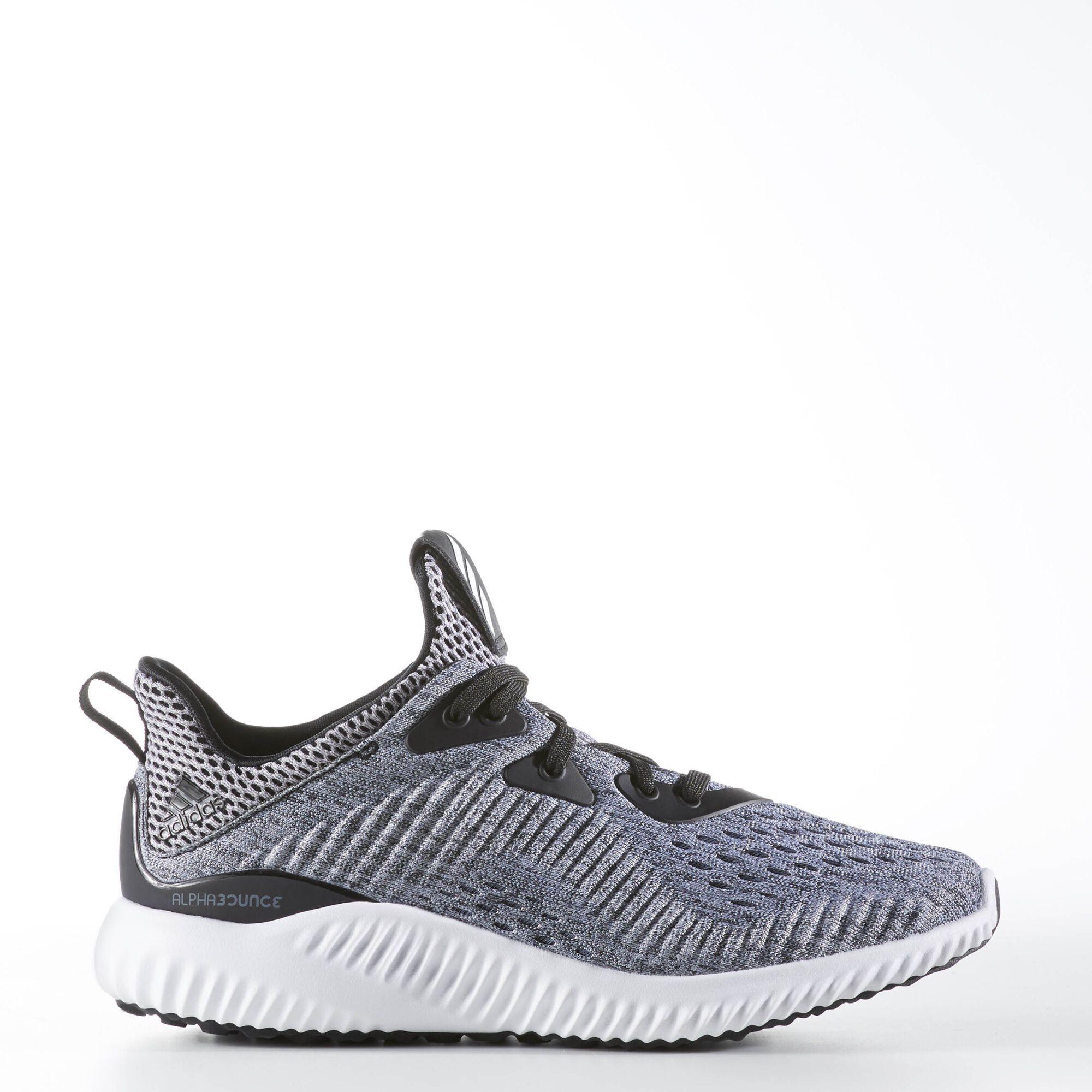adidas adidas BW0579_01_standard