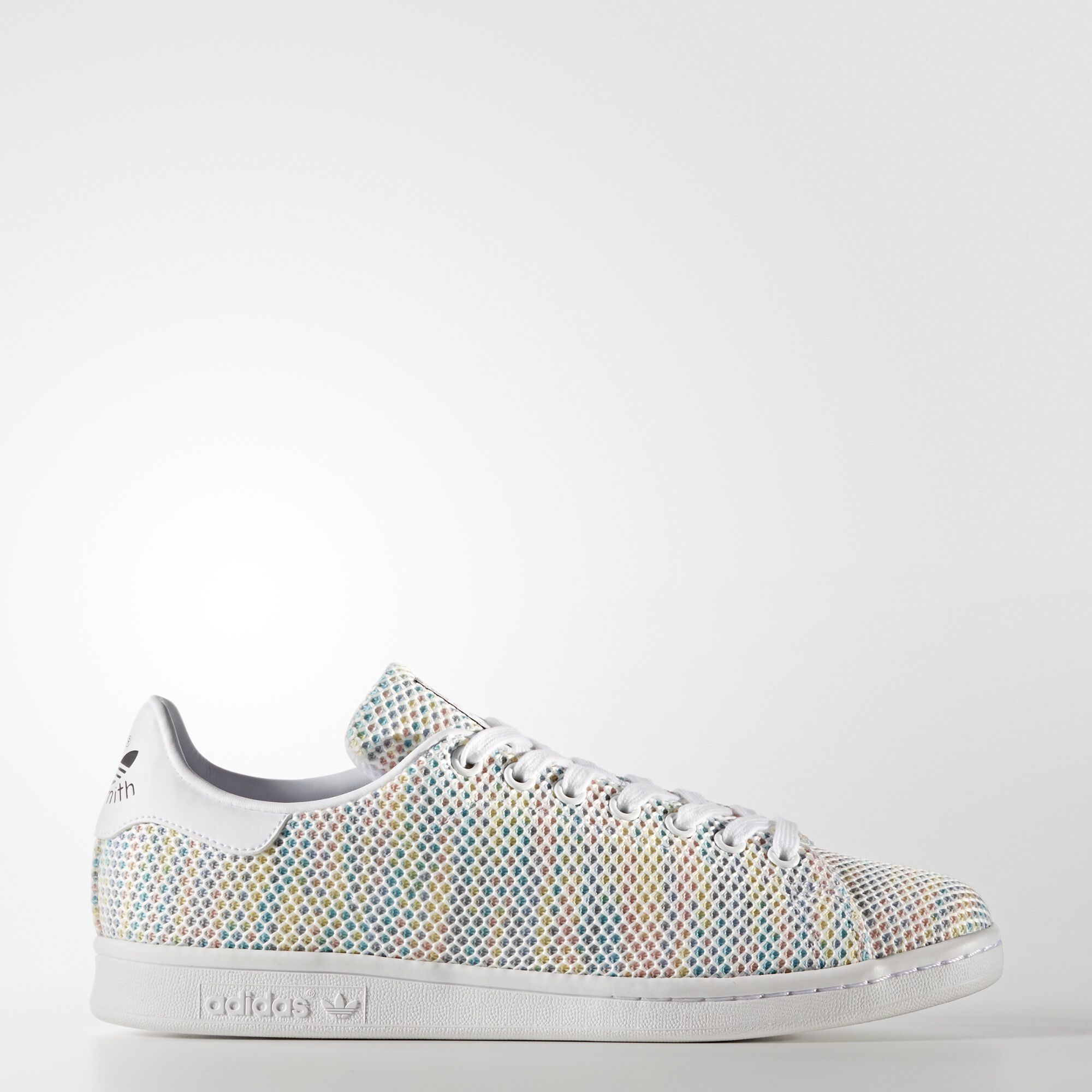 cheap stan smith adidas sneakers One Toman Guest House