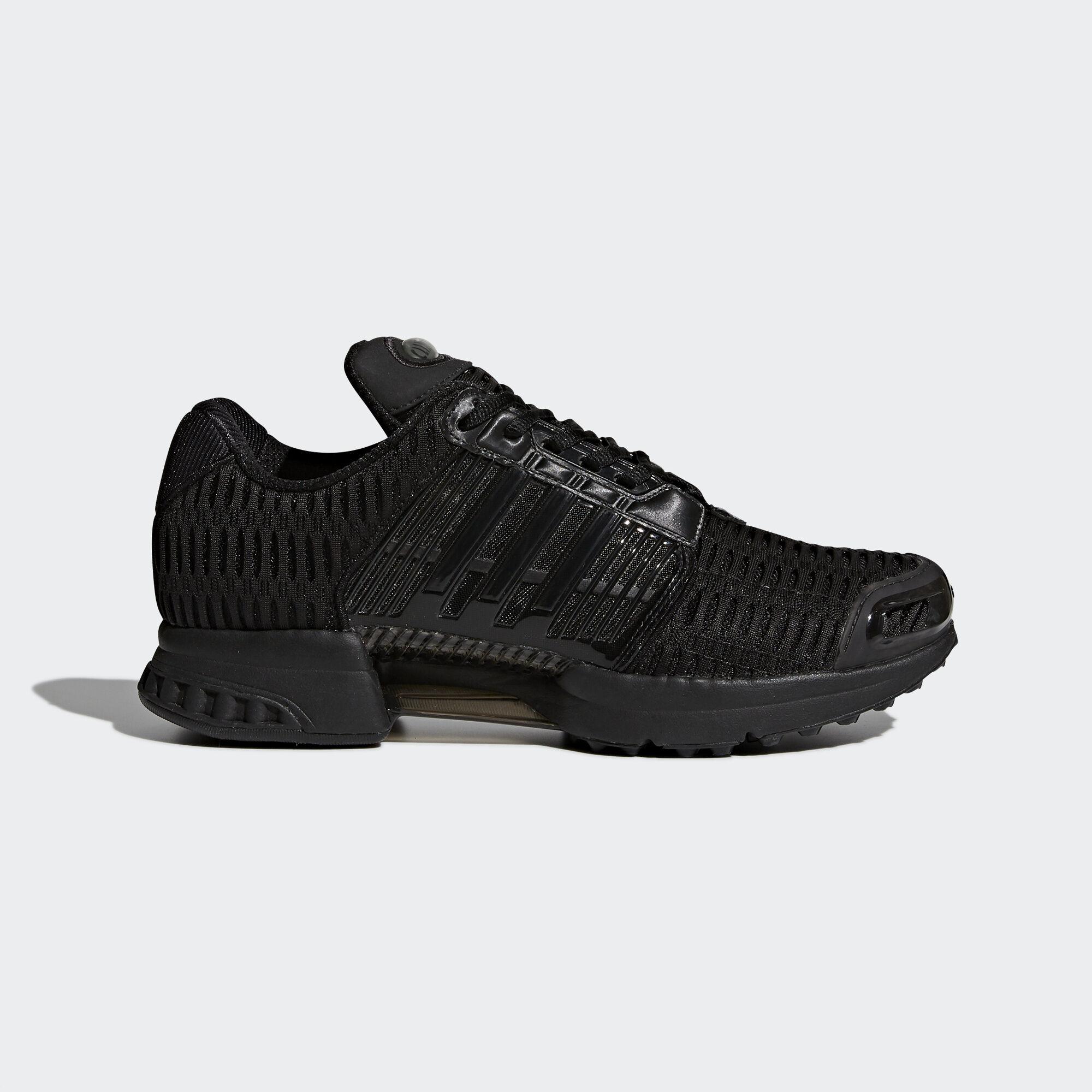 Adidas Climacool Bounce Full Black