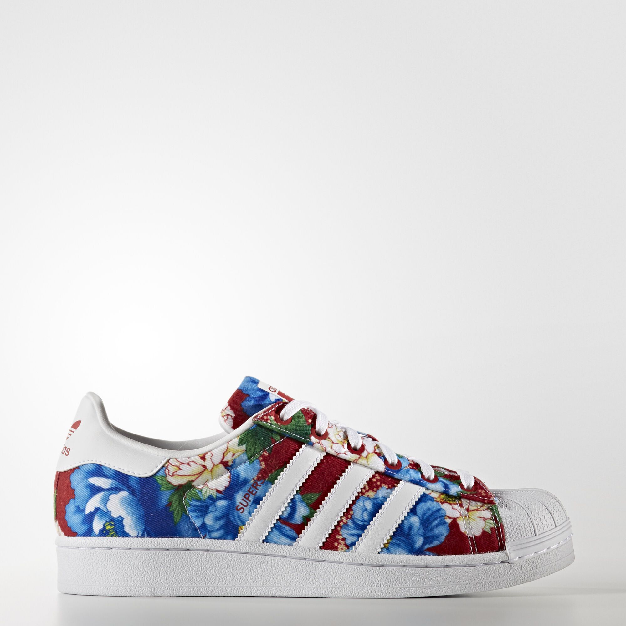 adidas shoes superstar colors. adidas superstar shoes floral colors