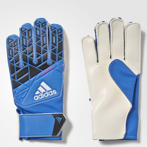 adidas - ACE YOUNG PRO Blue  /  Core Black  /  White AZ3679