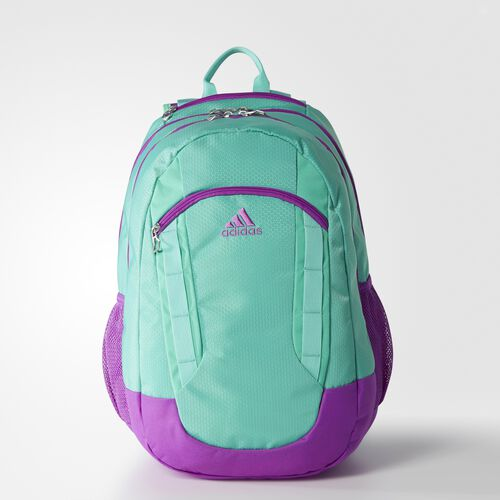 adidas - Excel 2 Backpack MULTI BA1502