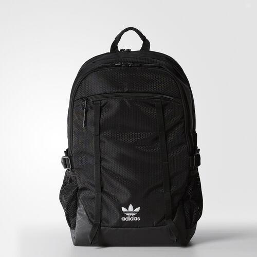 adidas - Create Backpack Black B97283