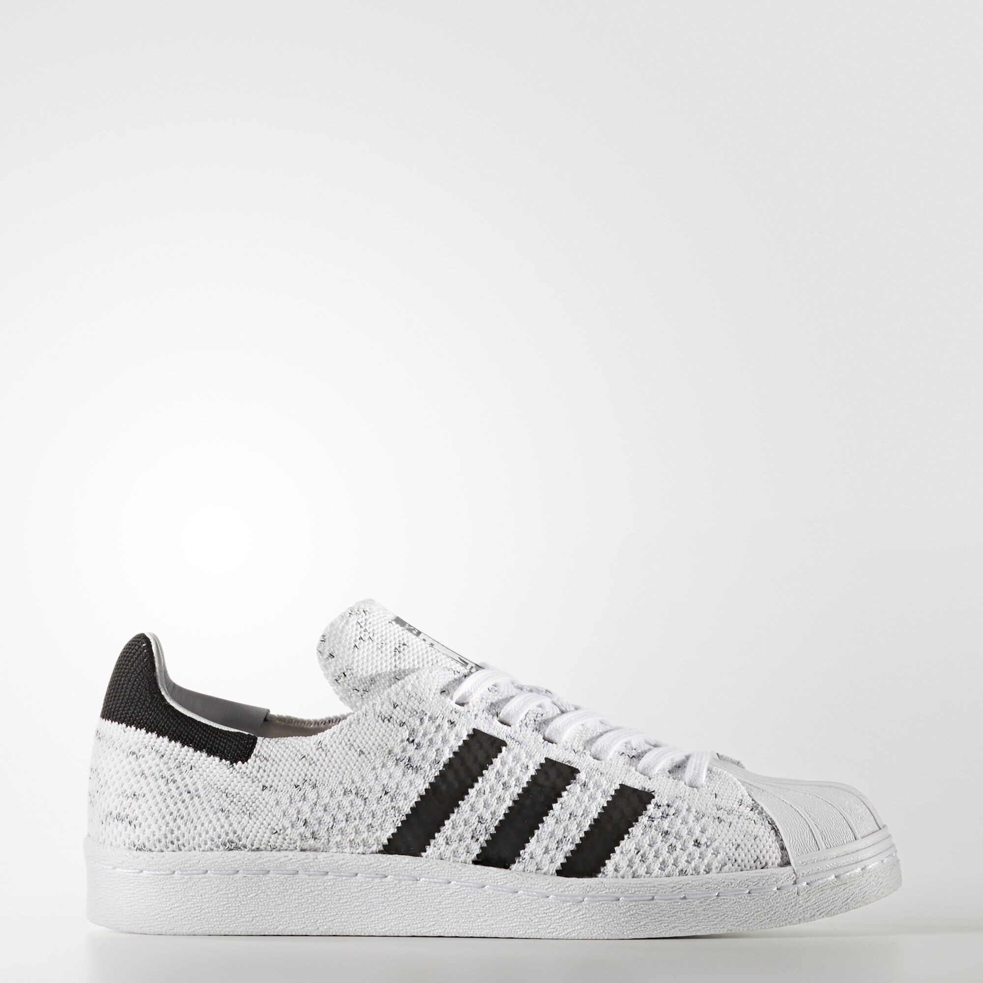 Adidas Superstar Unisex Graffiti Shoes Discount Product Red
