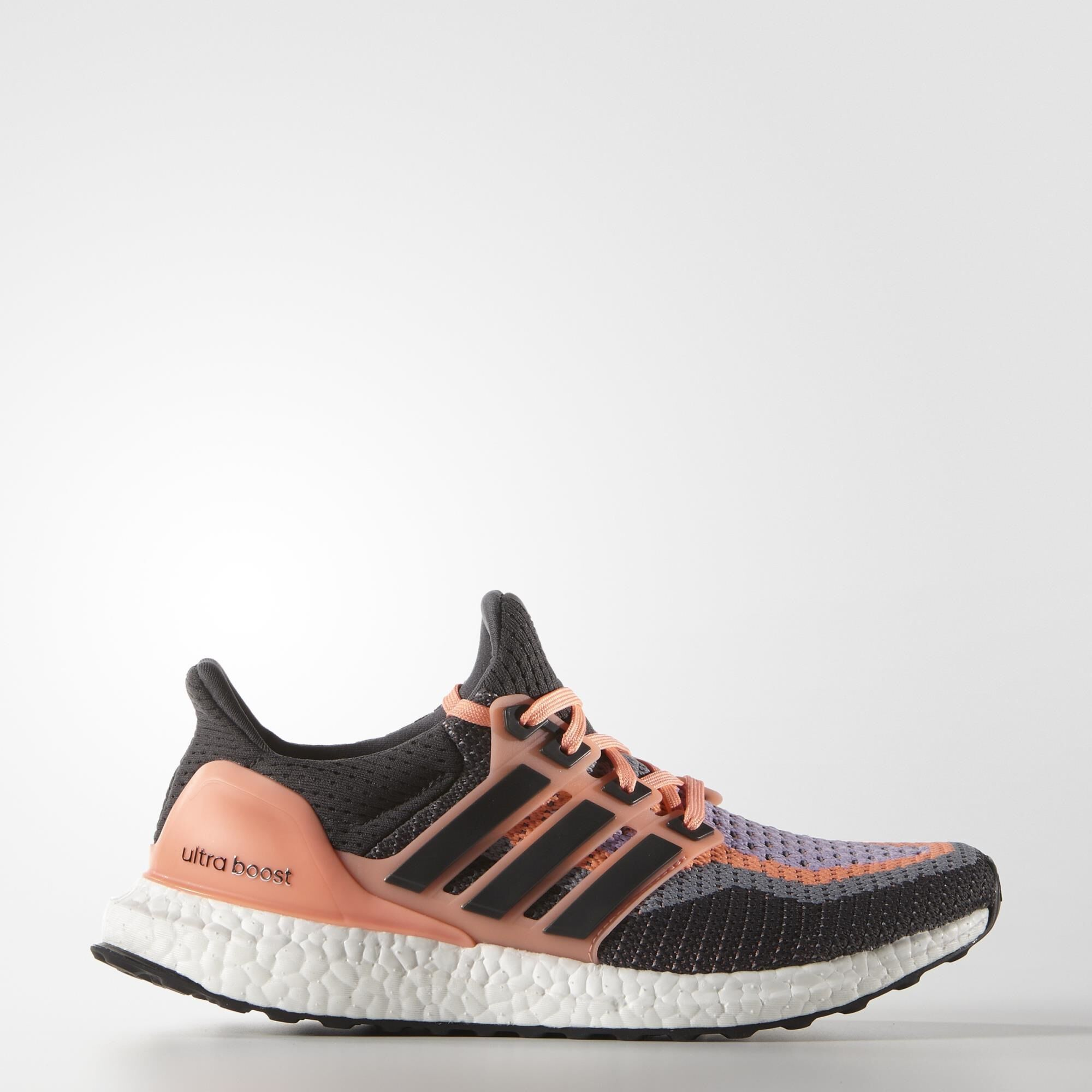 Adidas Ultra Boost Shoes Images
