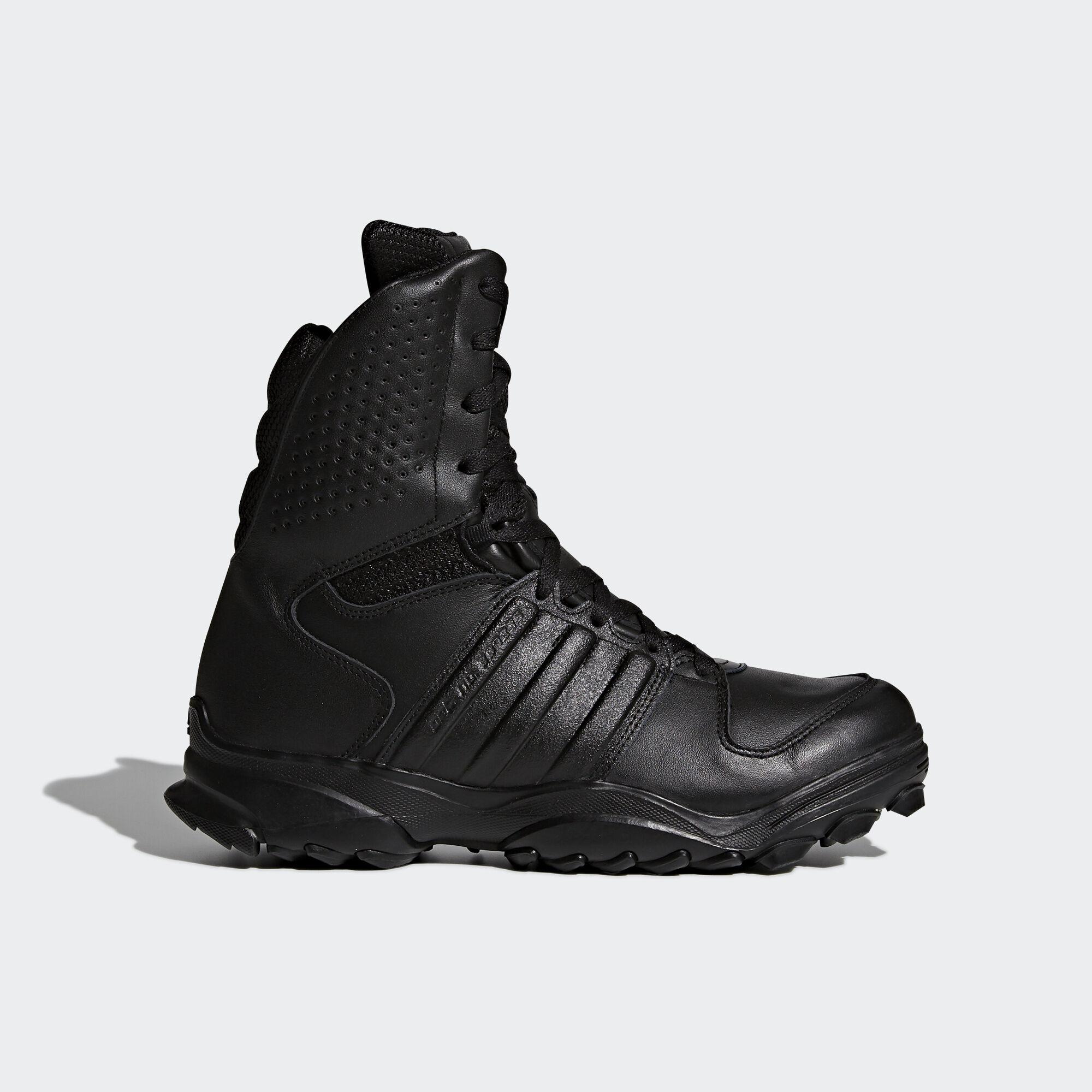 Adidas Gsg 9 2 Boots Black Adidas Us
