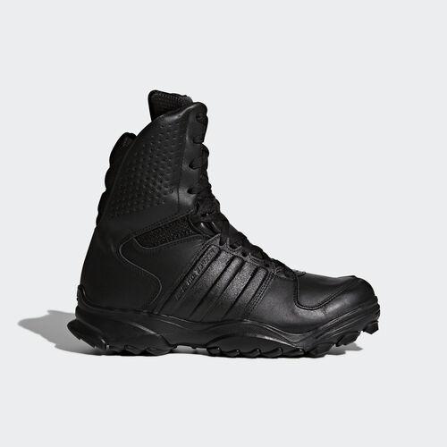 adidas - GSG 9.2 Boots Core Black 807295