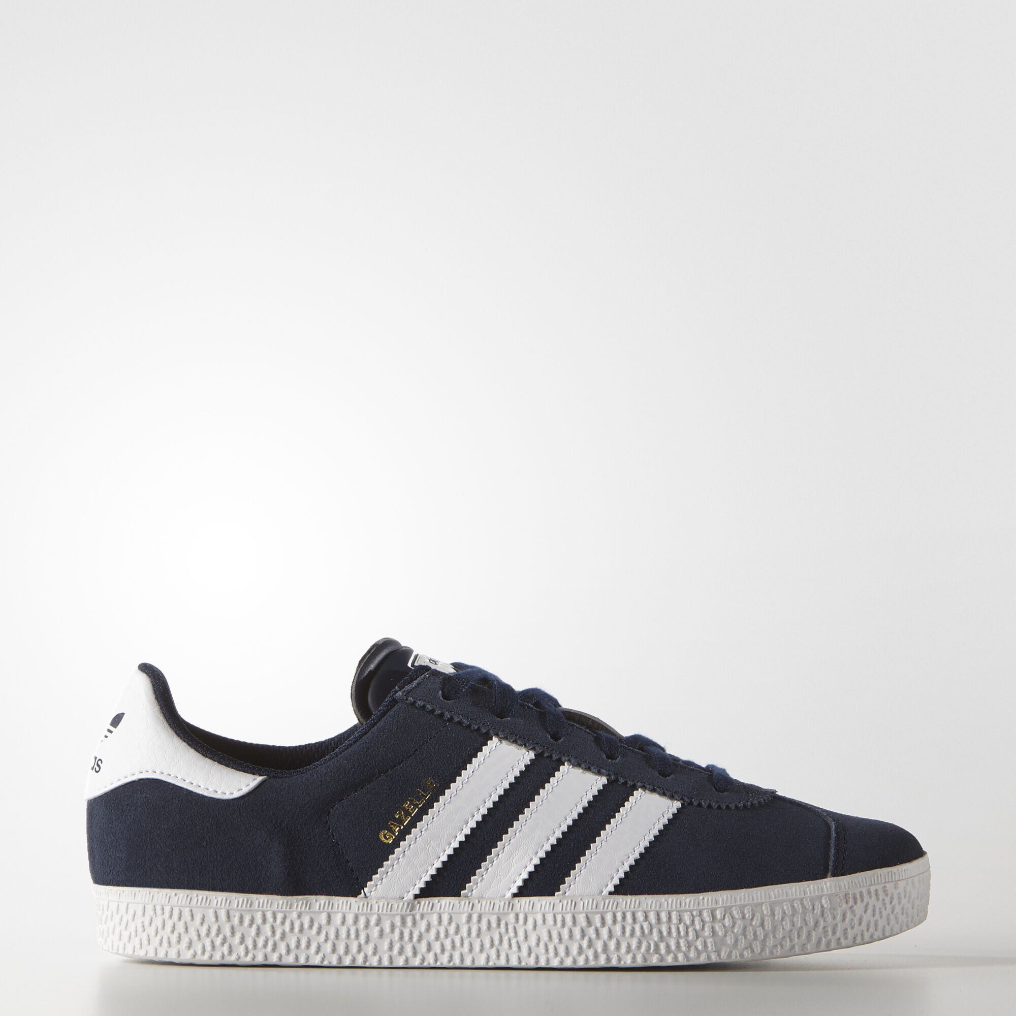 gazelle 2.0 shoes