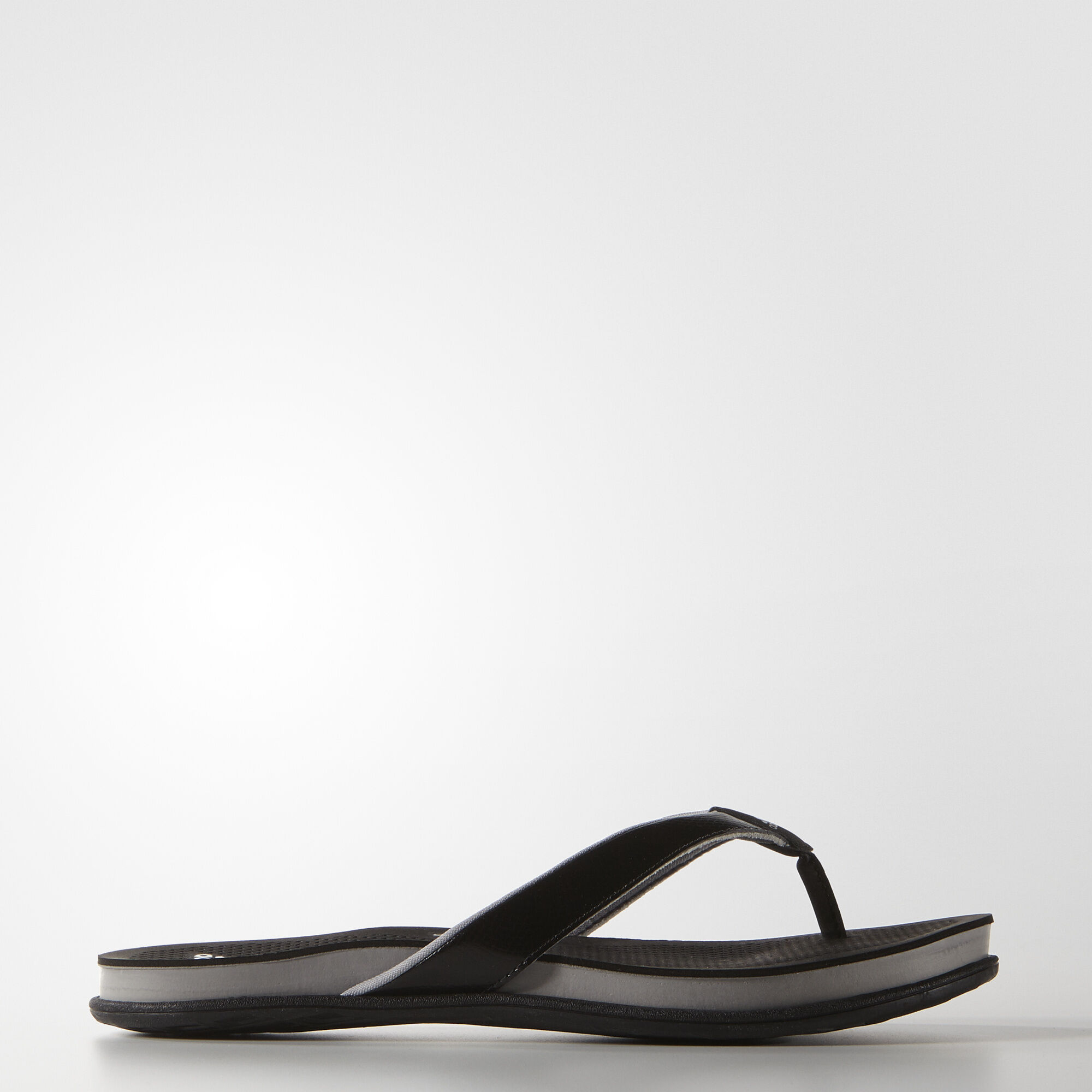 adidas sandals on sale
