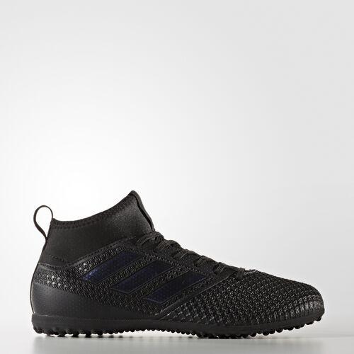 adidas - ACE Tango 17.3 Turf Shoes Core Black  /  Core Black  /  Core Black S77086