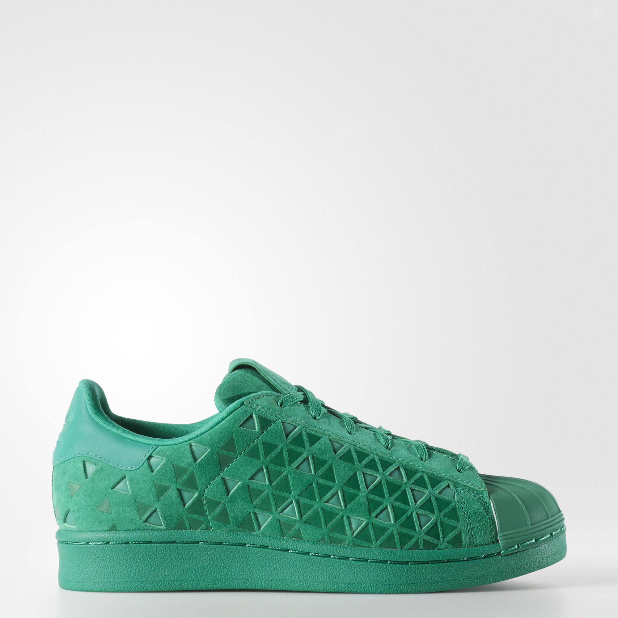 Adidas Superstar 2g Discontinued