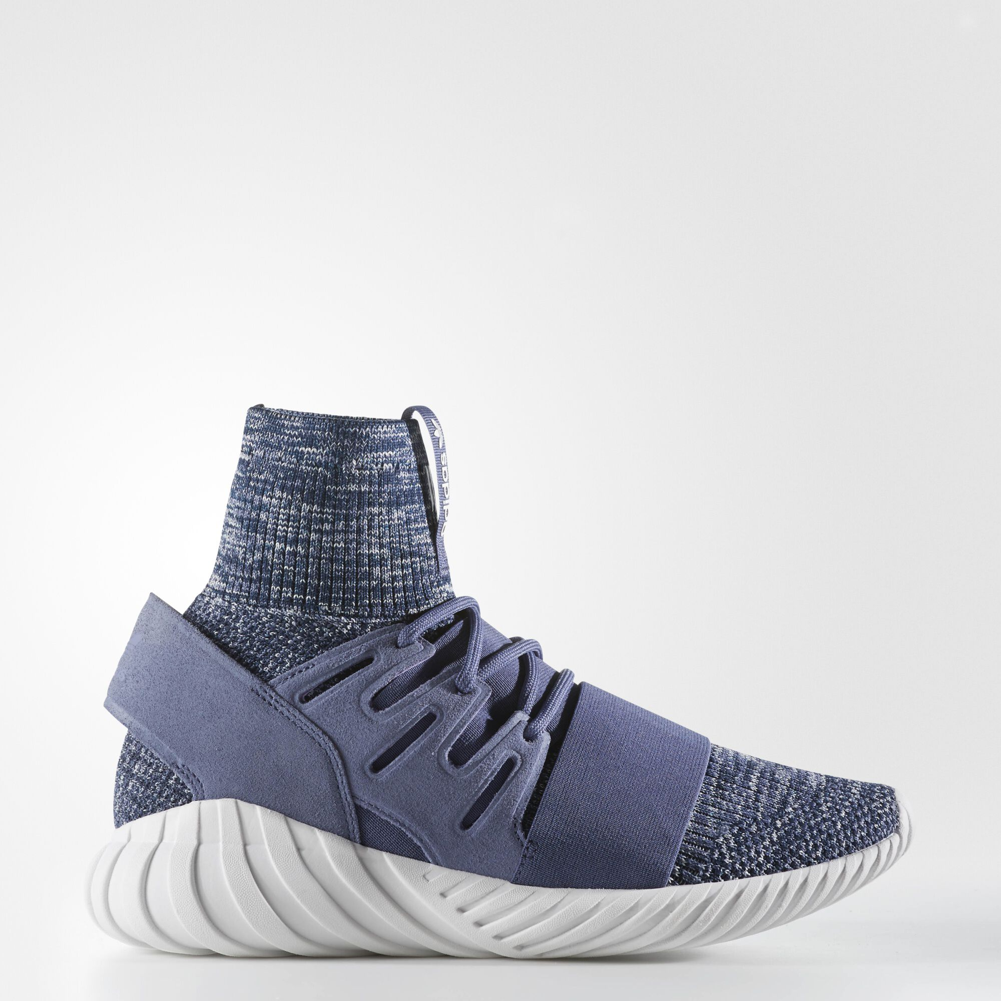 Adidas tubular viral shoes adidas shoe price range