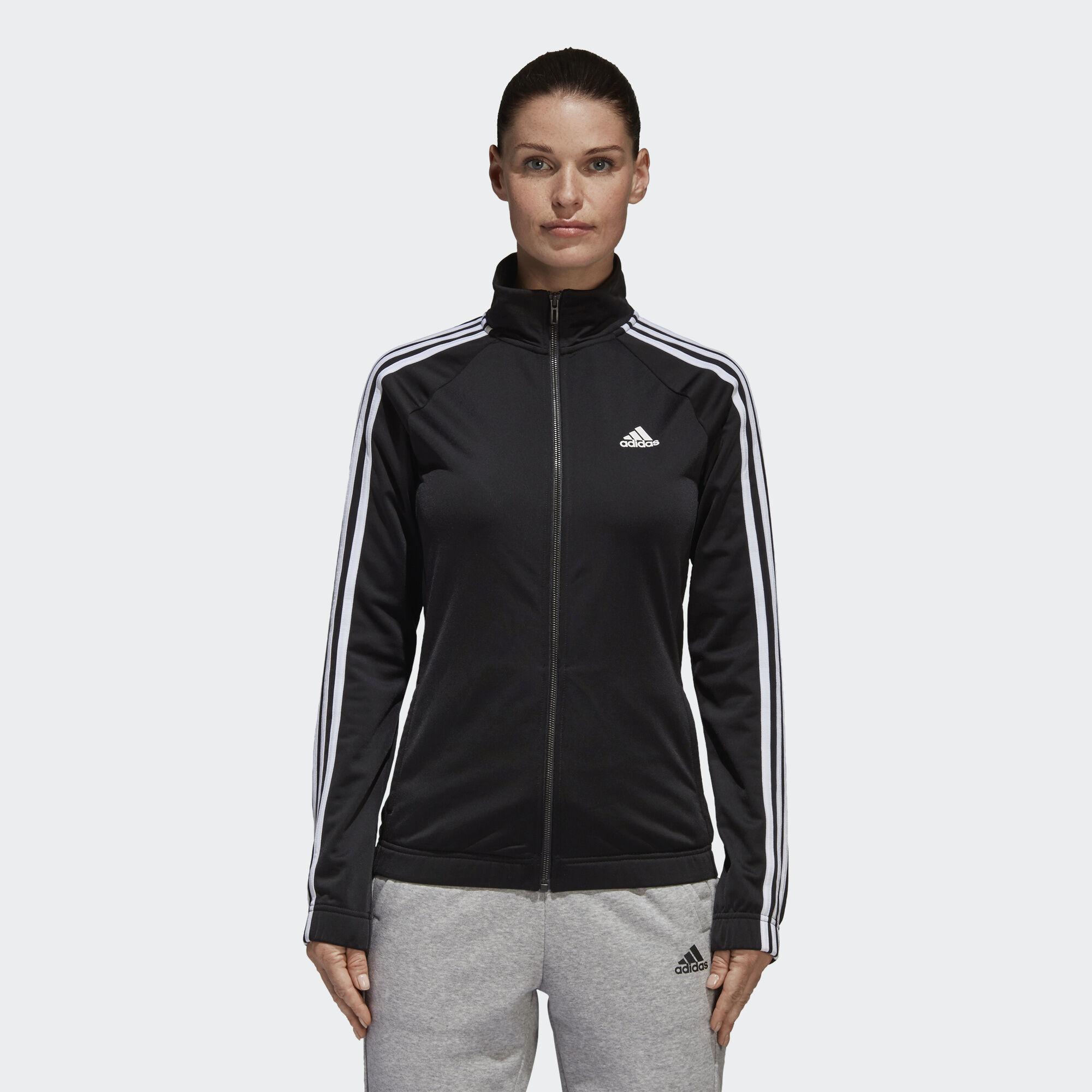 Adidas Winter Coat Womens - Tradingbasis