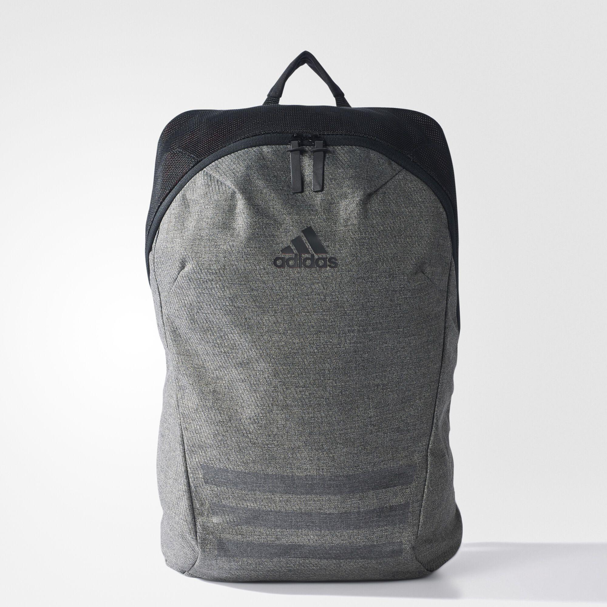 adidas shoe bag,adidas shoes official