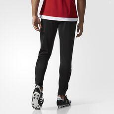 adidas store soccer pants
