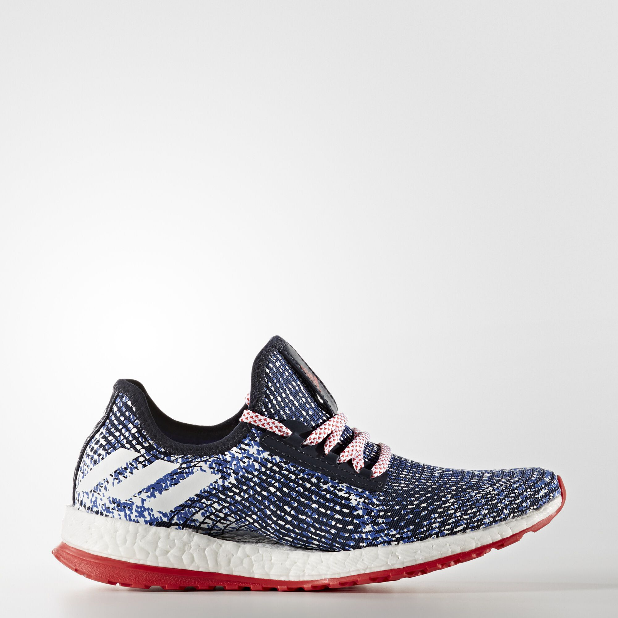Adidas Pure Boost Norge
