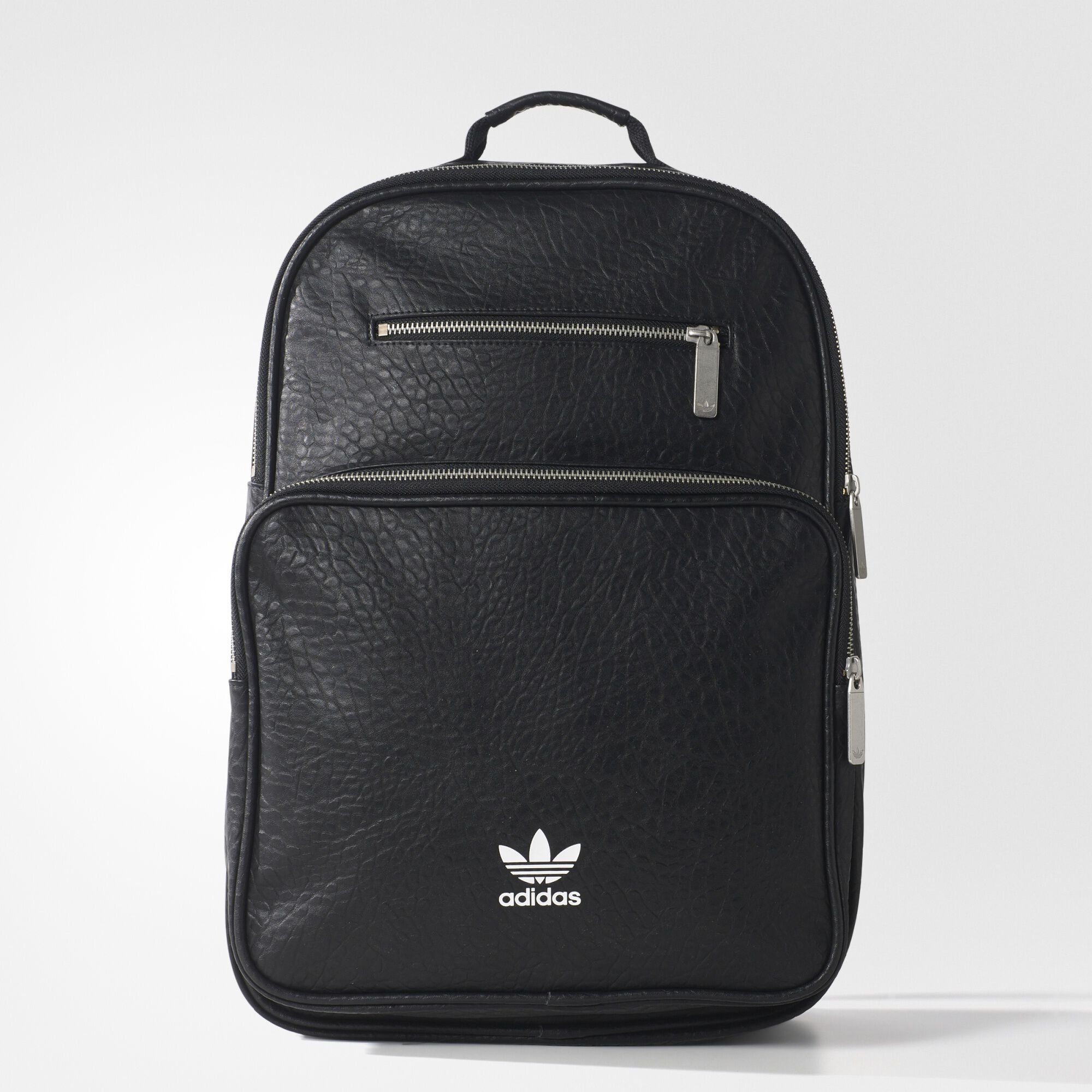 cb78c8617340 Buy adidas string backpack   OFF77% Discounted