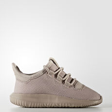 Northshore Mall: Tween adidas Tubular Athletic Shoe Peabody, MA