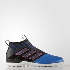 adidas soccer boots pics