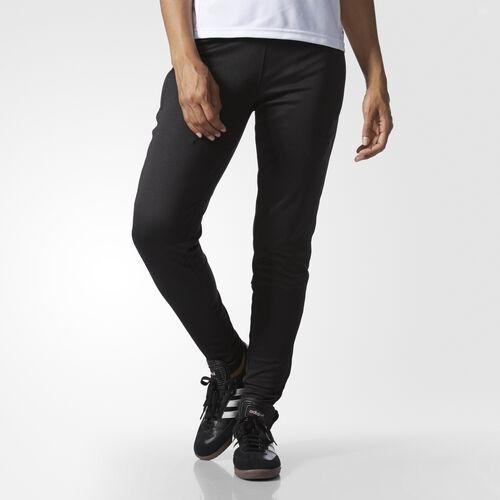 adidas - Tiro 15 Training Pants Black  /  Black  /  Black AY1862