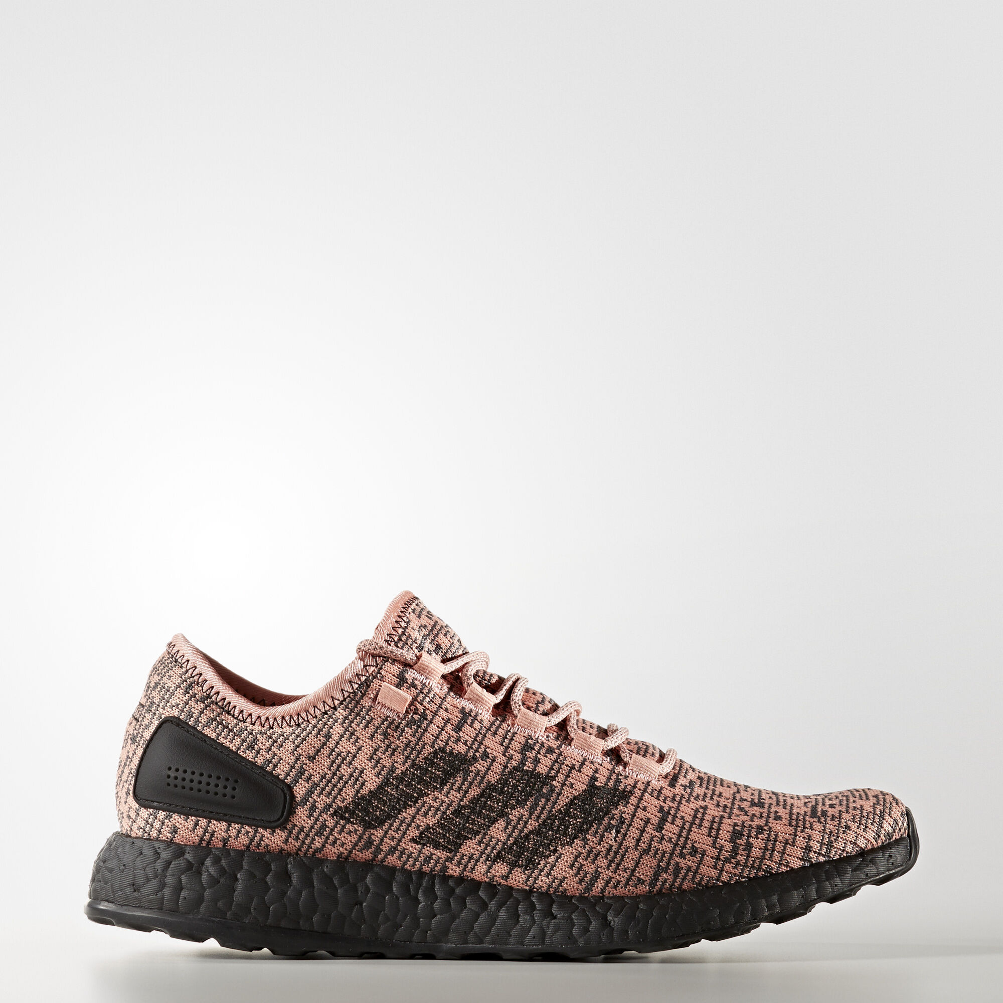 EQT Lifestyle Shoes sale adidas US