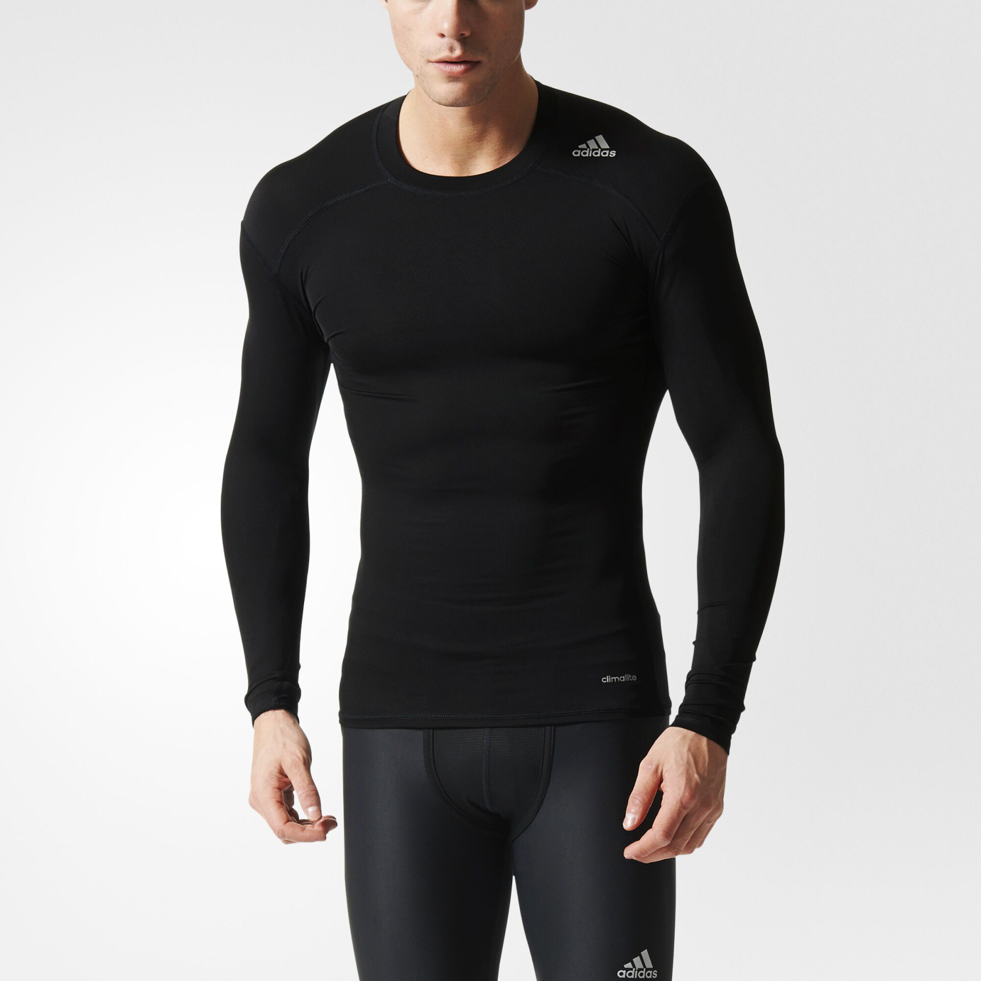 Men Techfit | adidas US