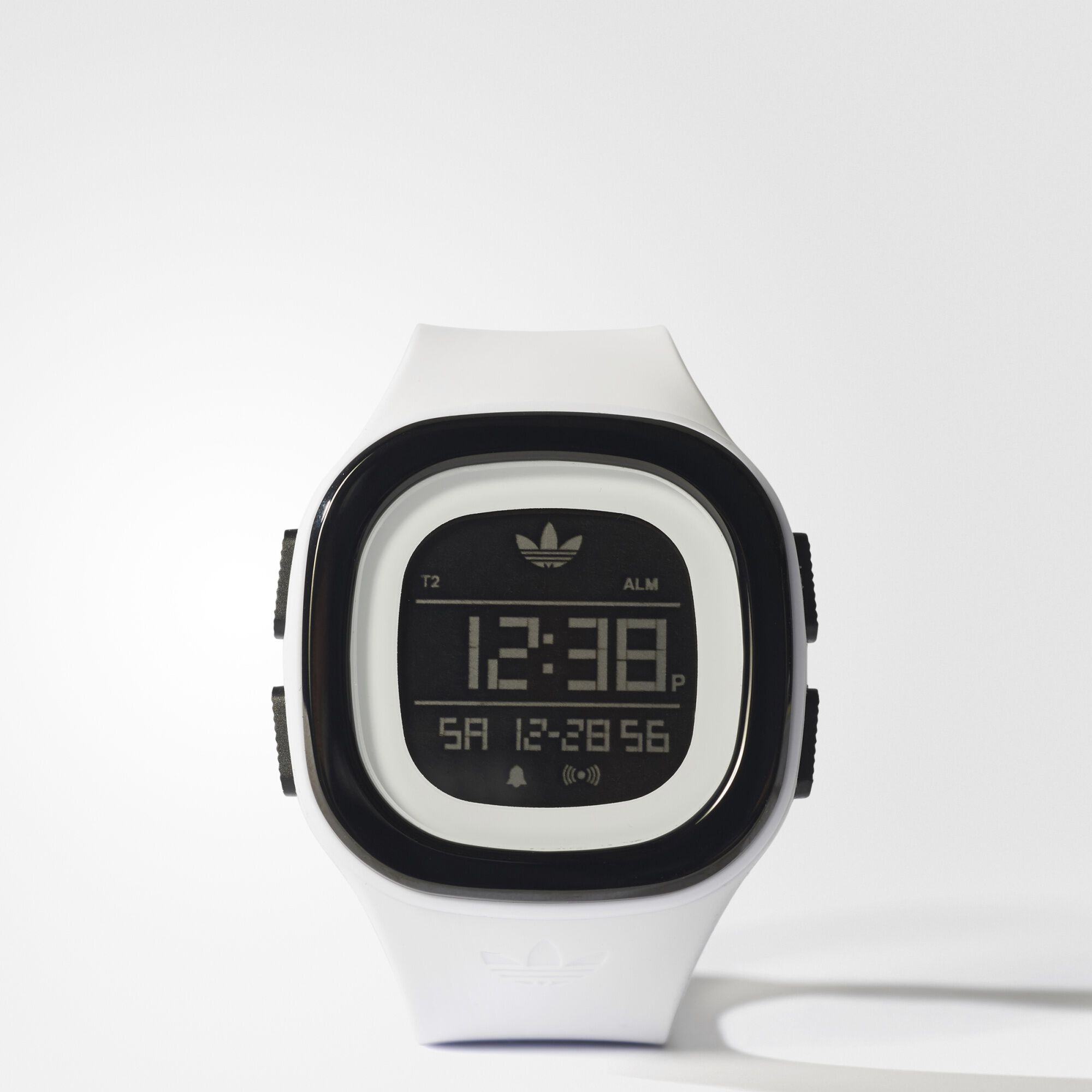 womens watches sport casual u0026 smart watches adidas us