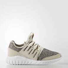 Adidas Tubular Radial Youth