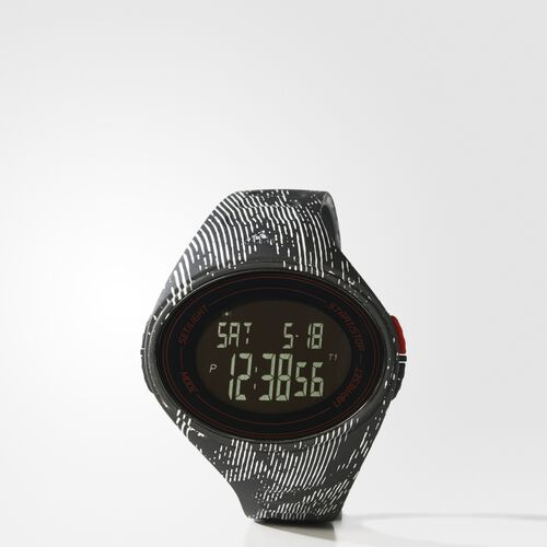 adidas - adizero Basic Watch Multicolor AN8089
