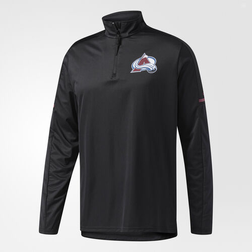 adidas - Avalanche Authentic Pro Jacket Black CC8602