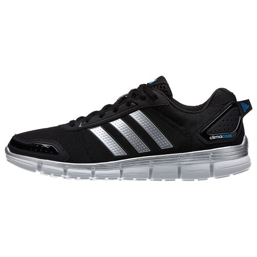 adidas - Climacool Aerate 3 Shoes Core Black G98520