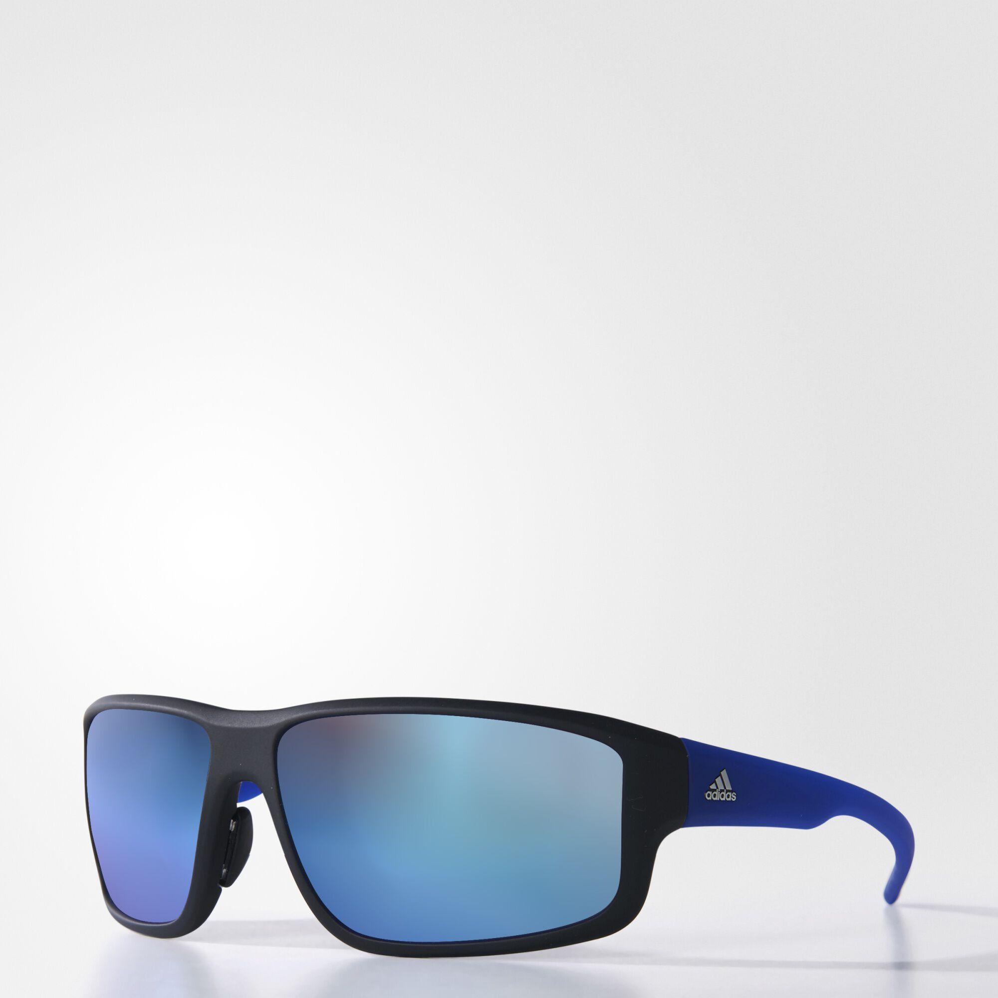 66c9c46e95 Adidas Kumacross Sunglasses Review