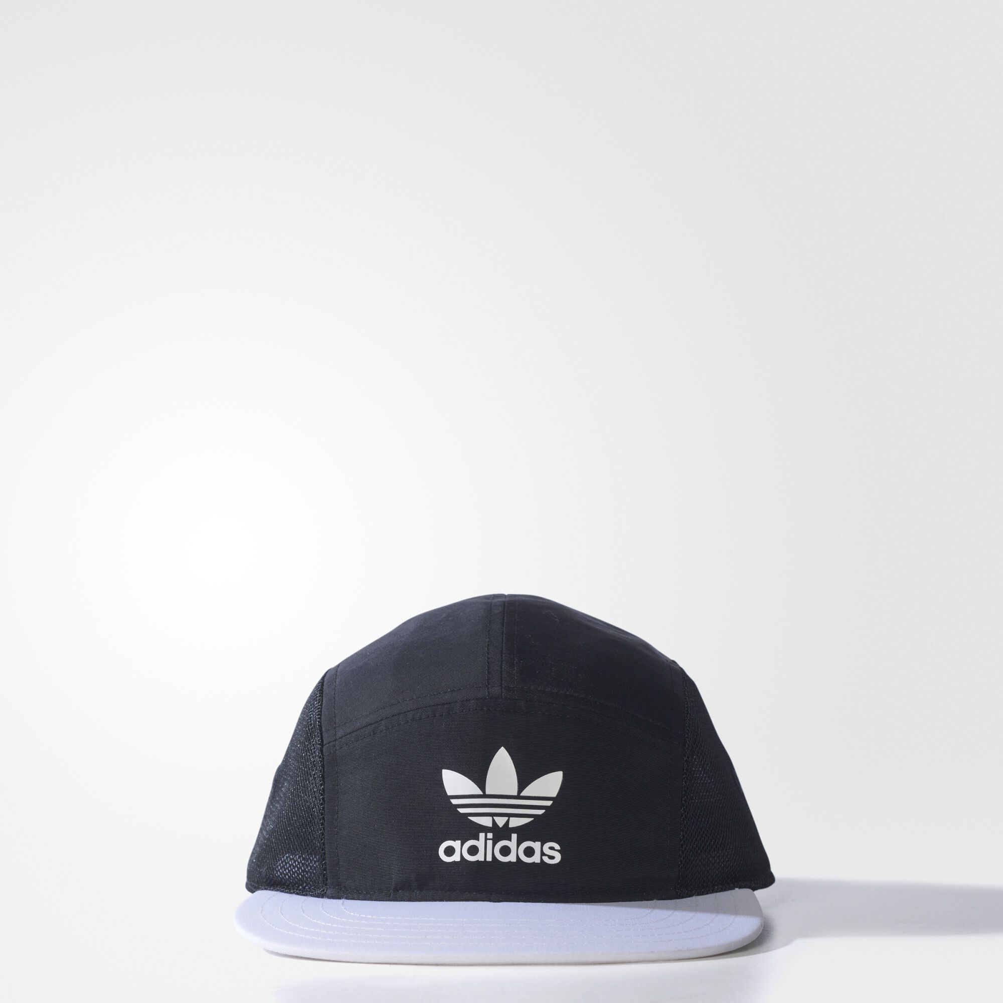 adidas originals us