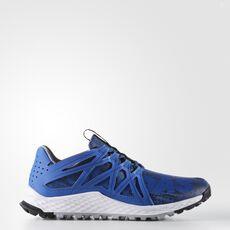 Adidas Shoes Blue