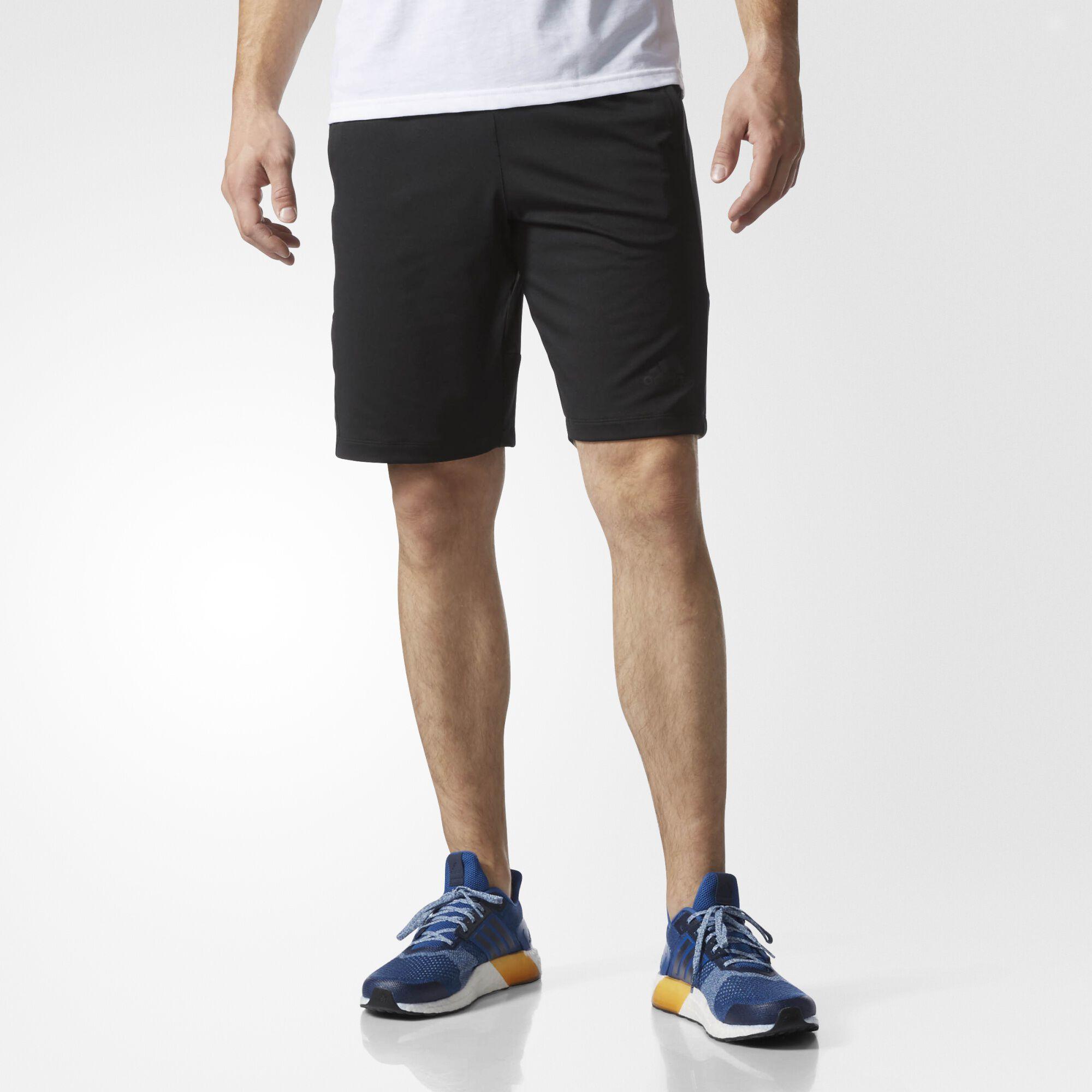Adidas Mens Training Shoes  Training Clothing Adidas US - Us zip code type