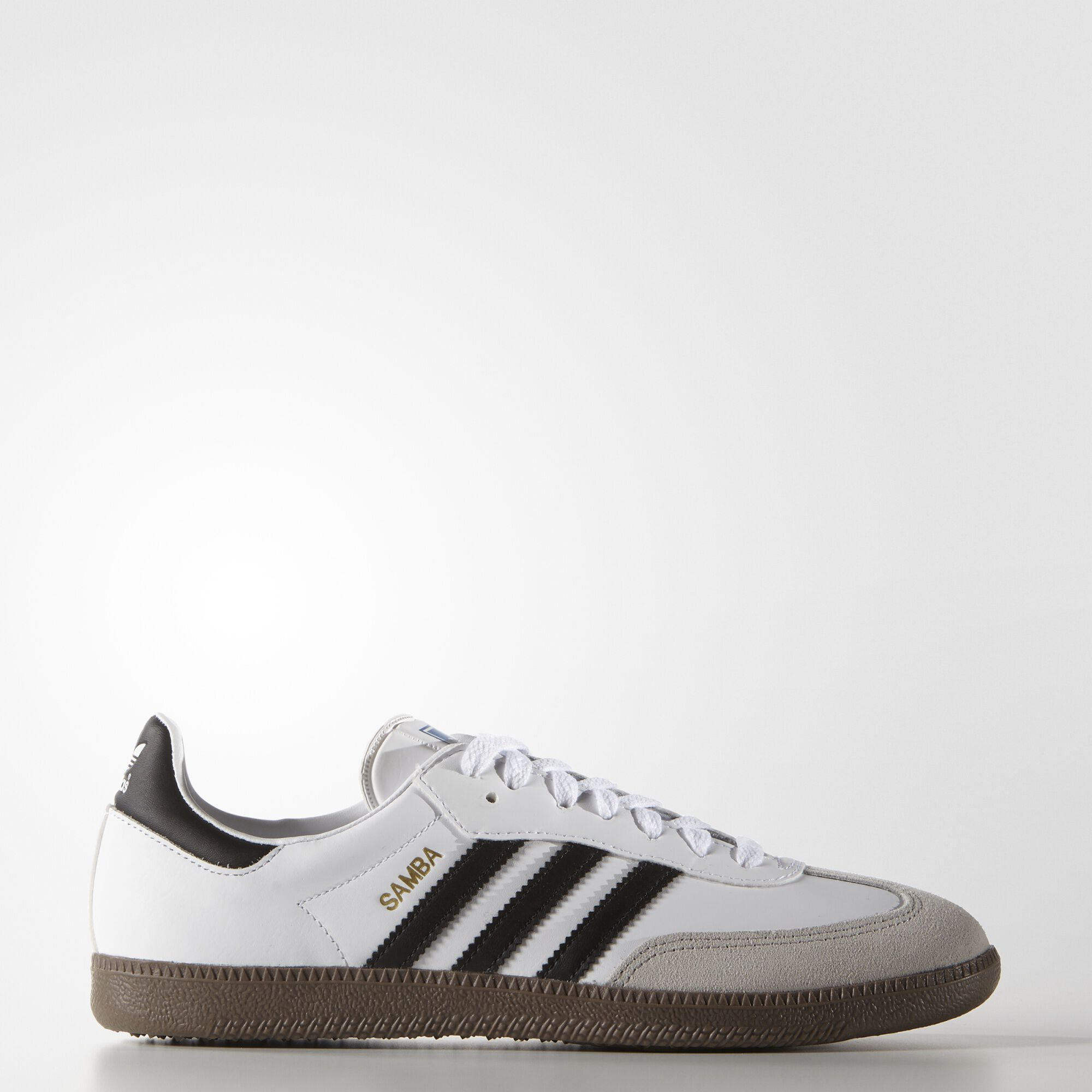 Adidas Samba Shoes For Men
