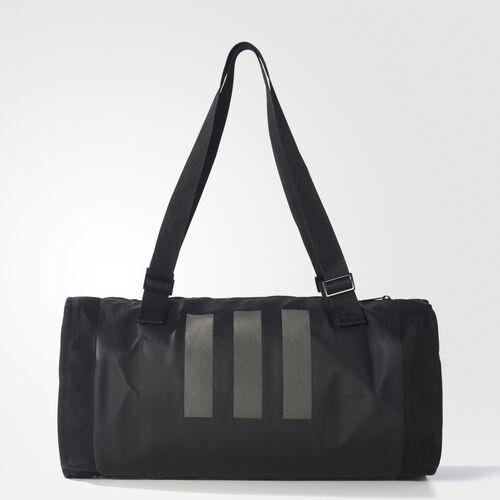 adidas - Duffel Bag Black AY8660