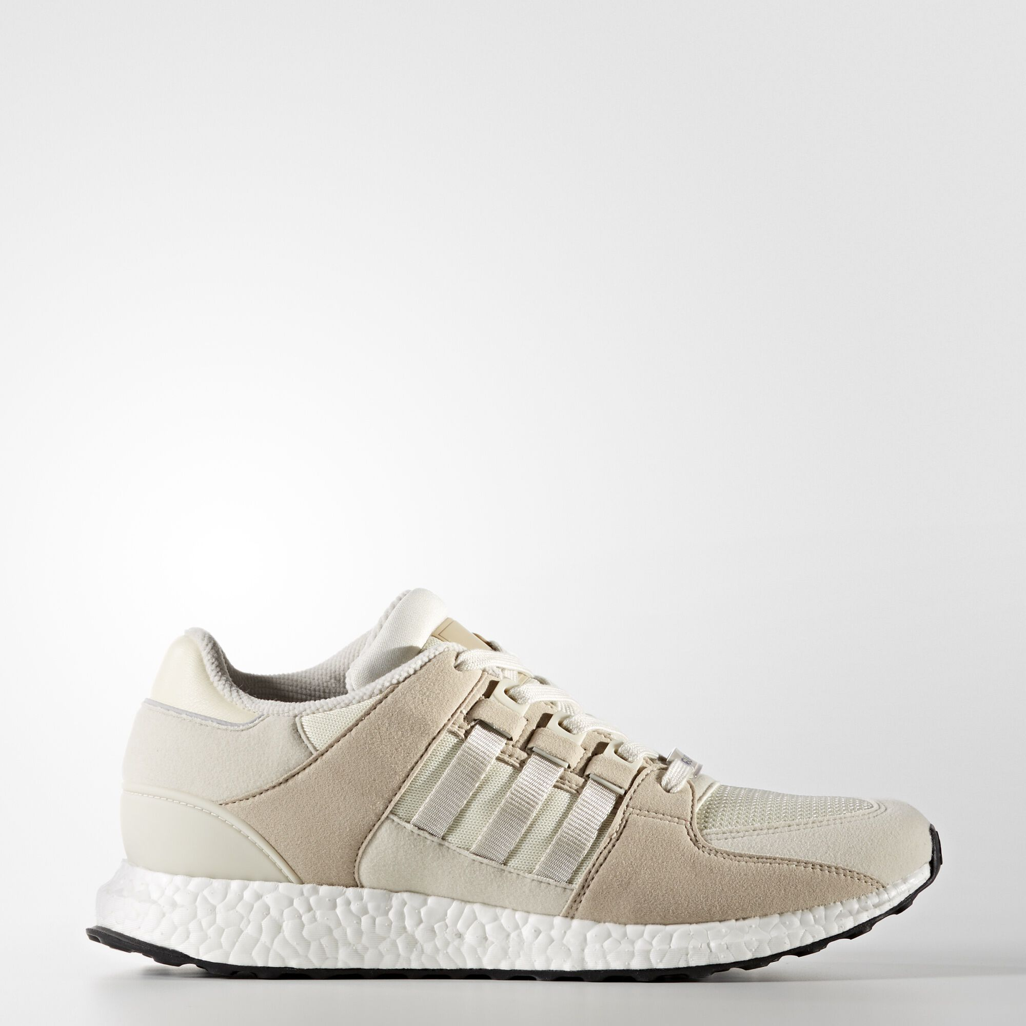 adidas EQT Support Joins miadidas