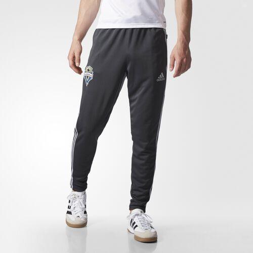 adidas - Seattle Sounders Training Pants MULTI AT8675