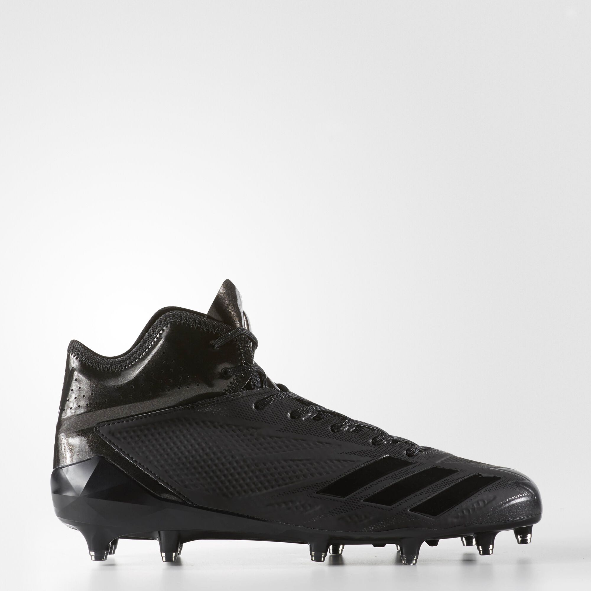 cd098ad20 Buy adidas cleats   OFF64% Discounted