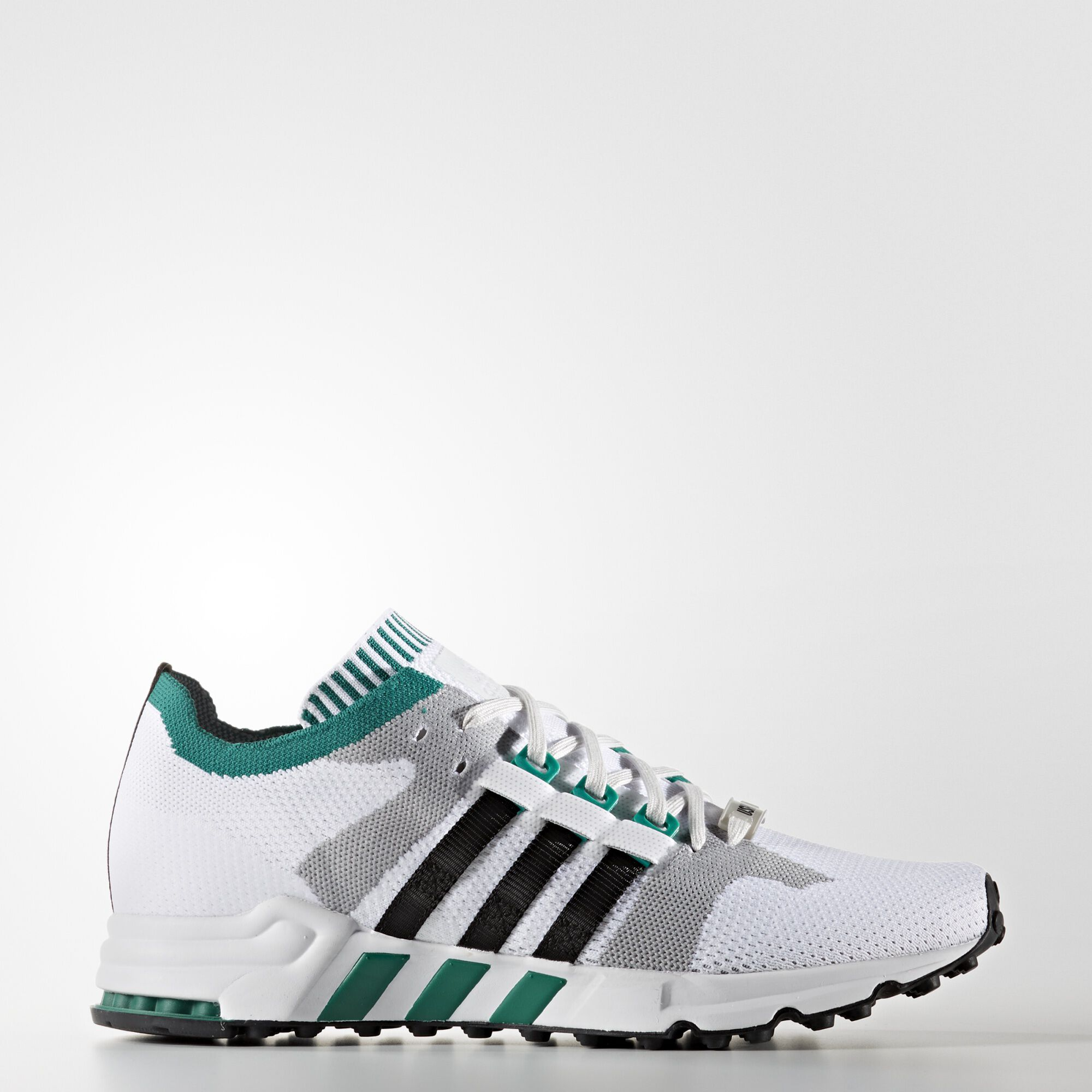 online shoes adidas originals