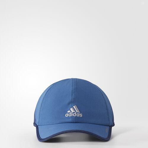 adidas - MEN'S ADIZERO II CAP Core Blue CI0526