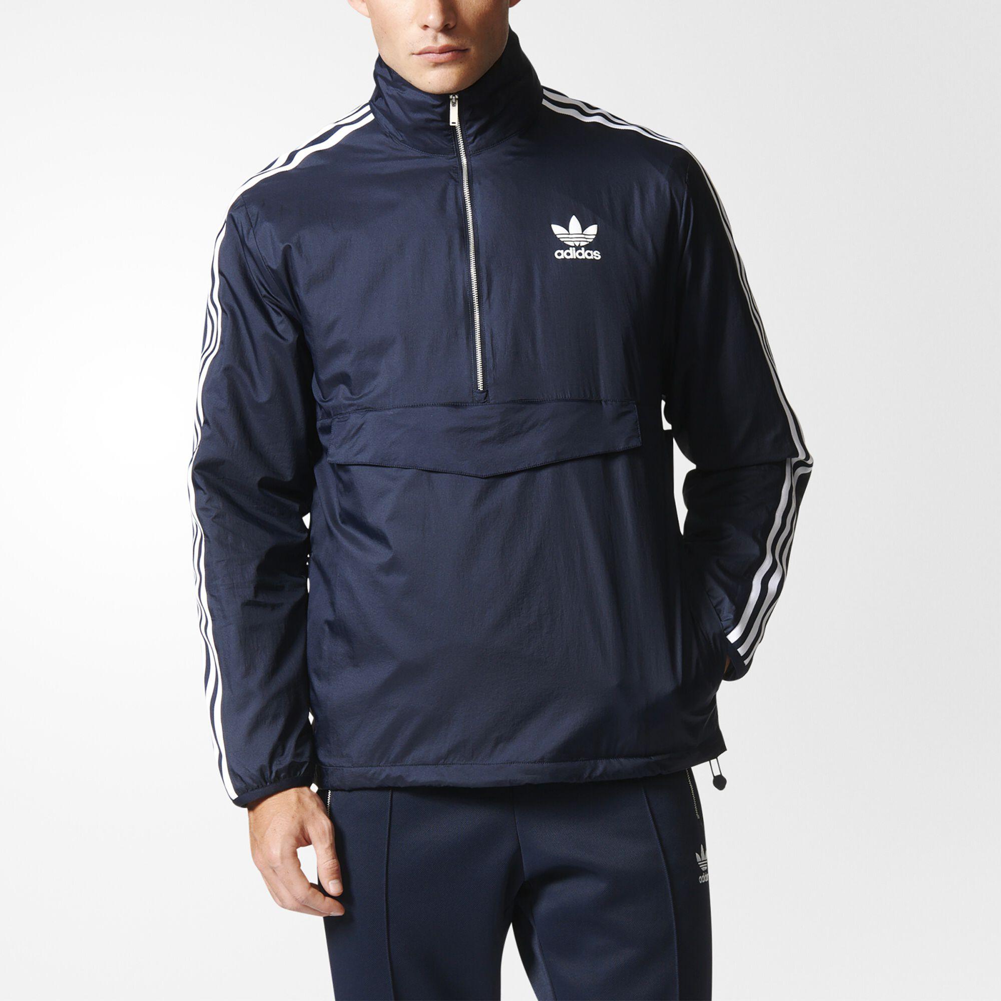 2f1eb83e0855 custom adidas jacket