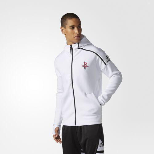 adidas - Rockets Z.N.E. Hoodie MULTI CC5345