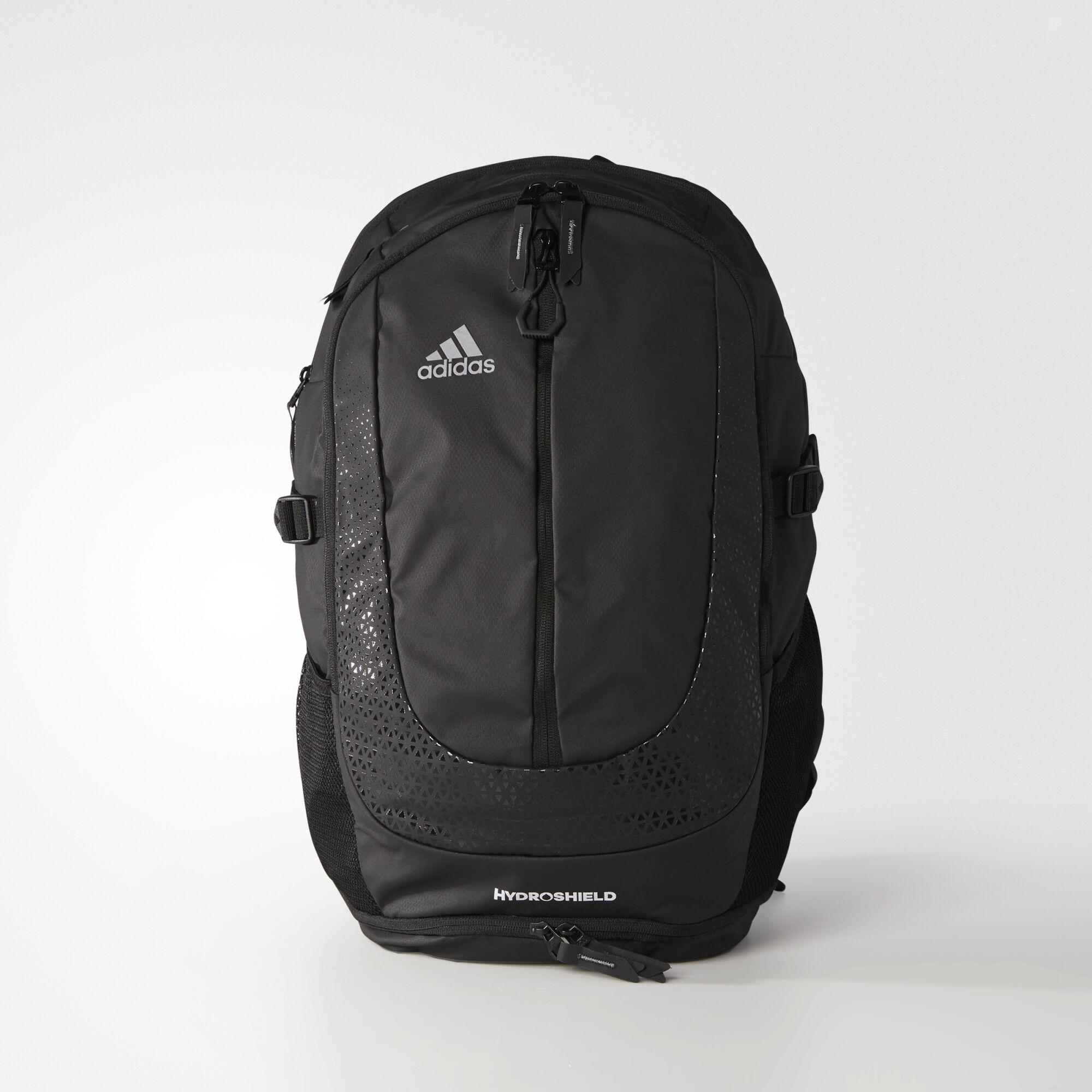 622a94b631a9 Buy adidas mens bags   OFF55% Discounted