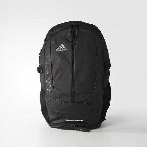 adidas - Primero Backpack Black BA1608