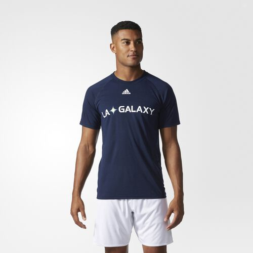 adidas - Galaxy Ultimate Tee MULTI AS1581