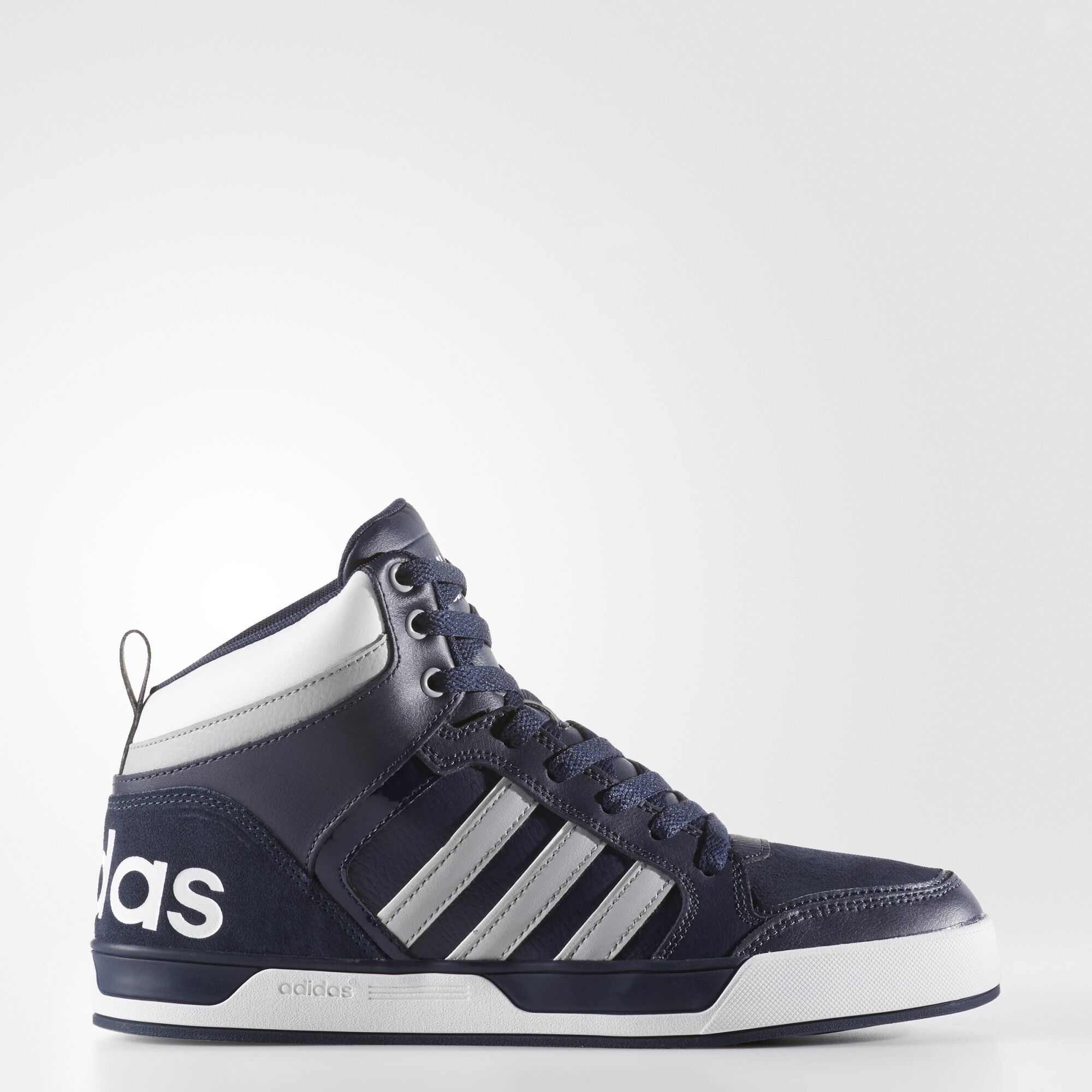 Neo Adidas High Tops