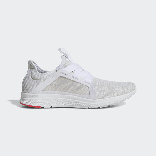 adidas - Edge Lux Shoes Running White Ftw AQ3471